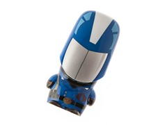 Cobra Commander 32GB USB 3.0 Flash Drive