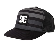 Men's Slobber Hat