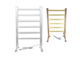 Towel Warmer Drying Rack-Your Choice