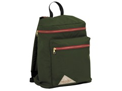 Kelty Cycle Hiker Backpack - Olive