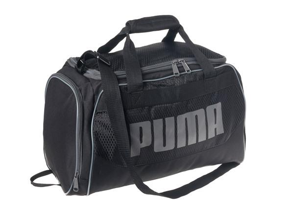 8498ba0a4176 Puma Transformation 19