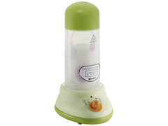 Bib'secondes Bottle/Food Warmer