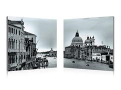 Timeless Venice
