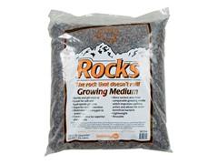 "Sunleaves Rocks, 0.25""-0.5"", 33 lb"