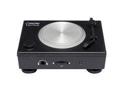 Phono Pre-Amp w/ USB/RCA Audio Converter