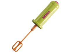 Bib'mixer Hand Held Bottle Mixer