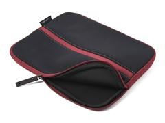 "Targus 10.2"" Slipskin Netbook Sleeve"