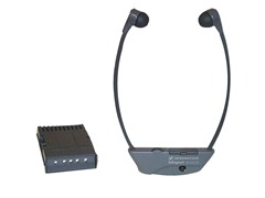 Sennheiser Wireless Listening System