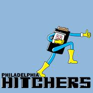The Philadelphia Hitchers