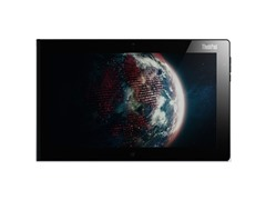 "Thinkpad 2 10.1"" 64GB Intel Tablet"
