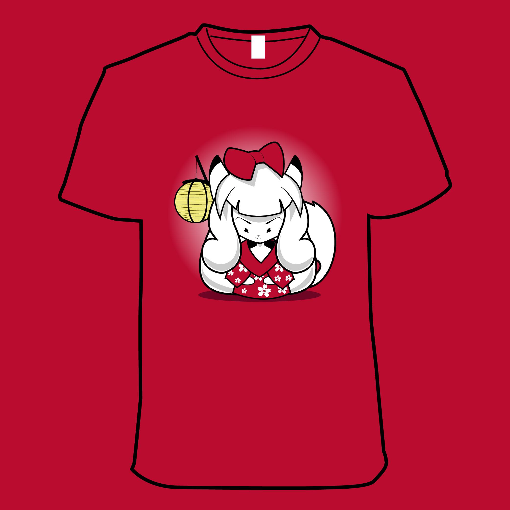 23bda30c Nyan Cat T Shirt Uk - DREAMWORKS