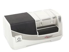 Pro Edge Elite Electric Knife Sharpener