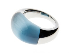CK Ellipse Ring