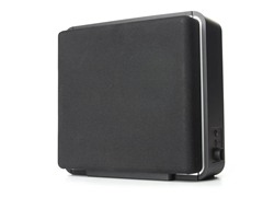 Audyssey Audio Dock Air with AirPlay