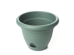 Lucca Planter 12-inch - Case of 6