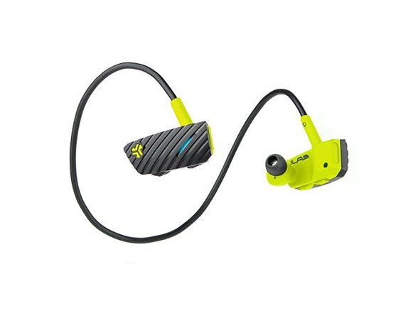 Ear buds sports bluetooth - bluetooth earbuds 2 pack