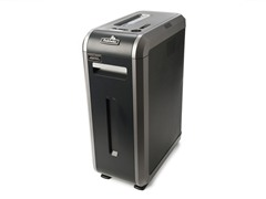 SB-125i 18-Sheet Strip-Cut Shredder