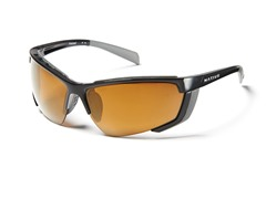 Vim Polarized - Iron/Bronze Reflex