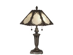 Dale Tiffany 18x26 Table Lamp