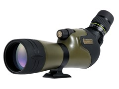 Endeavor 65A 16-48x65 Spotting Scope