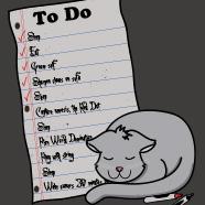 Feline Organization