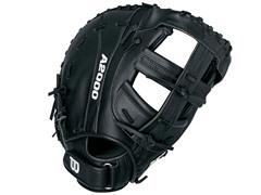 Wilson Prostock First Baseman's Glove LH