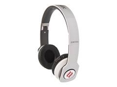 Zoro HD On-Ear Headphones - White
