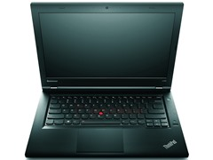 "Thinkpad L440 14"" Intel Core i5 Laptop"