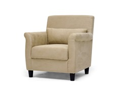 Caramac Accent Chair