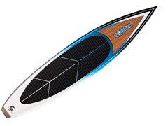 Connelly Arrow 11-foot SUP w/ Paddle