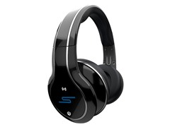 SYNC by 50 Wireless Over-Ear Headphones