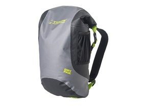 Yukon Outfitters Hydro Dry Pack