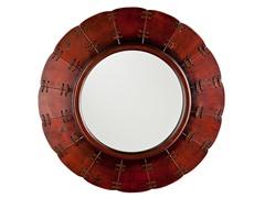 Aberdeen Decorative Mirror