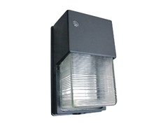 Mini Wall Packs - Metal Halide