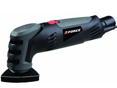 Force Multi-Purpose Oscillating Tool
