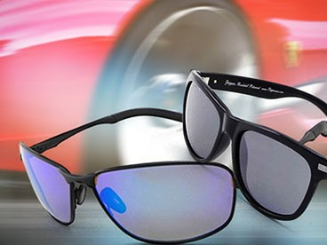 Peppers Polarized Sunglasses for your Peepers