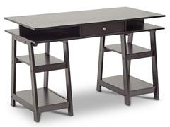 Baxton Studio Trenton Desk