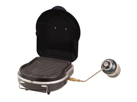 Coleman Propane Fold N Go Grill