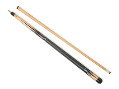 McDermott GM11 Multi Points Pool Cue