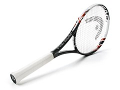 HEAD MicroGel Heat Tennis Racquet