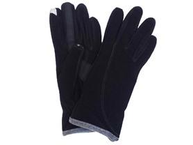 Women's Isotoner Smartouch Glove