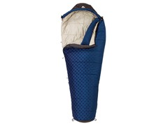 Kelty Cosmic 20 Sleeping Bag - Ex. Long