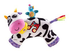 Cow Chorus Toy