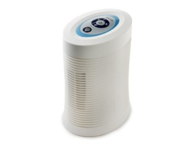 Honeywell HEPAClean Tower Air Purifier