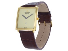 Men's Artiste Swiss Quartz