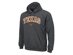 Texas - Charcoal