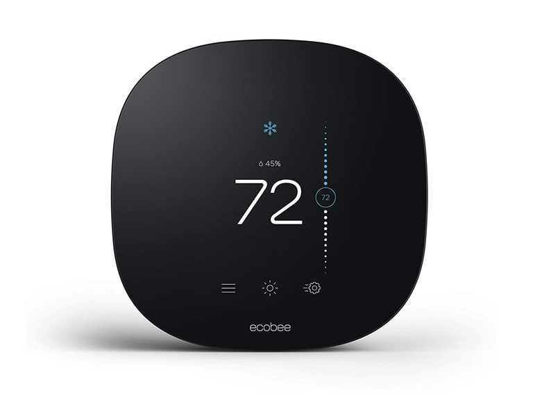 Heating  Cooling  U0026 Air Quality Deals