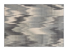 Multi Griffin Abstract Rug 4-Sizes
