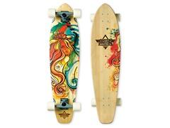 """Passion Longboard - 36"""""""