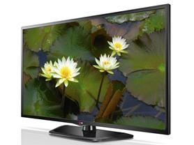 LG 1080p LED HDTVs